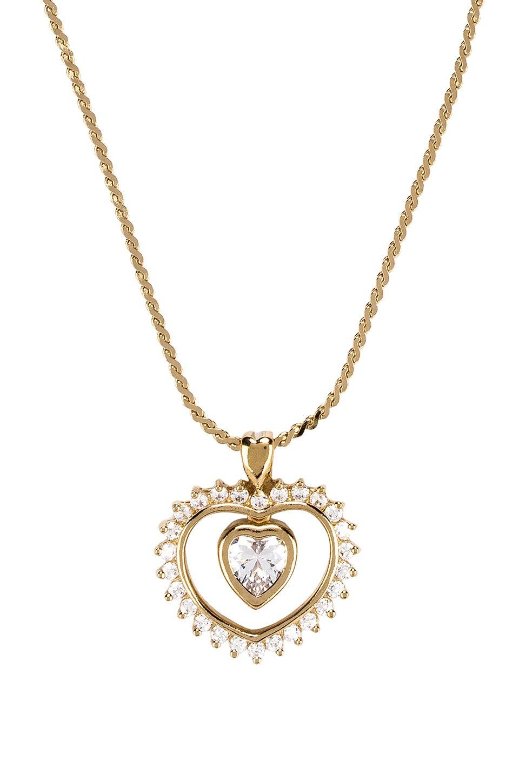 The Aura Necklace
