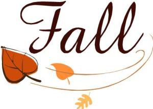 fall-clip-art-fall-clip-art-11 | Scattered Thoughts and Rogue Words