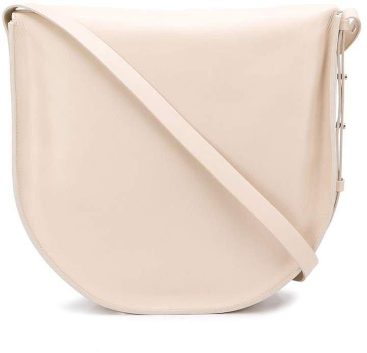 Aesther Ekme saddle hobo shoulder bag