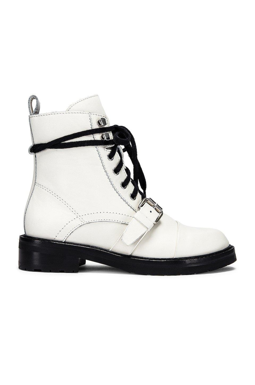 Donita Boot