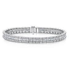 diamond bracelet - Google Penelusuran