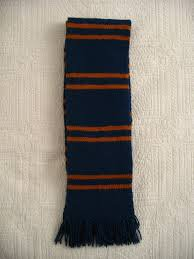 ravenclaw scarf png - Cerca con Google