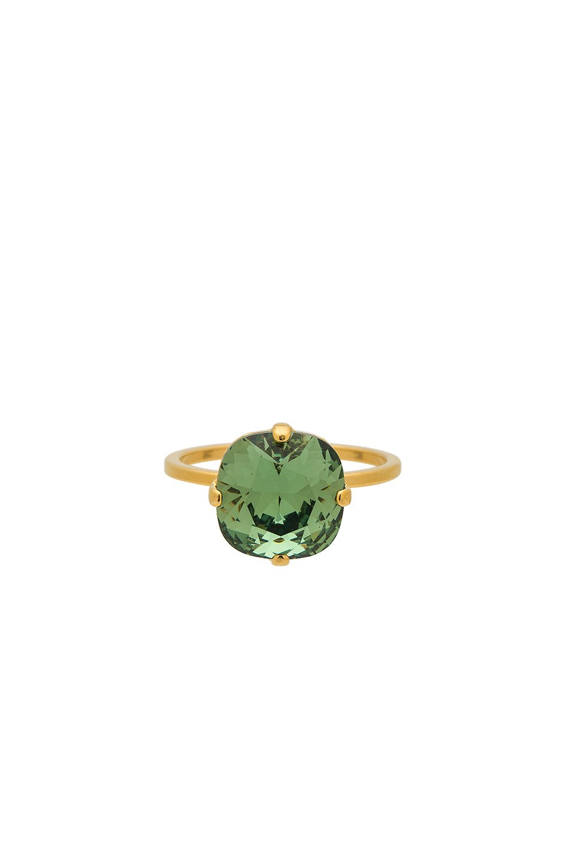 Amaya Ring