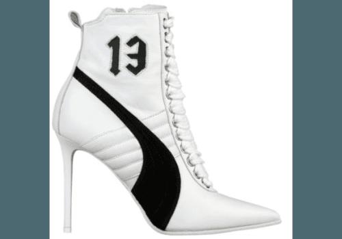 Fenty x Puma Sneaker Heel