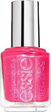 Essie Universe In Reverse Nail Polish Collection | Ulta Beauty