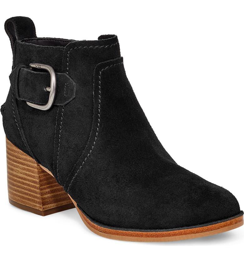 UGG® Leahy Boot