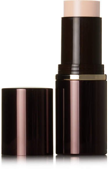 Traceless Foundation Stick - Warm Sand