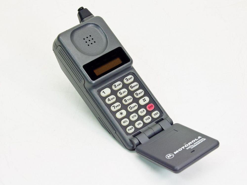 90s flip phone - Google Search