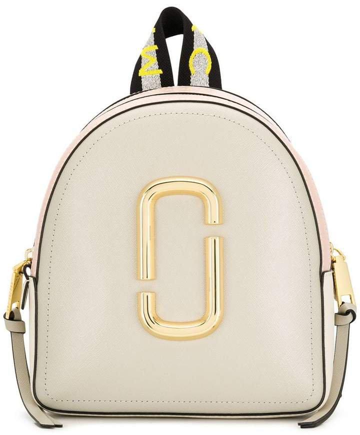 Pack Shot backpack