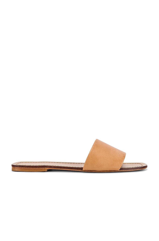 Houston Sandal