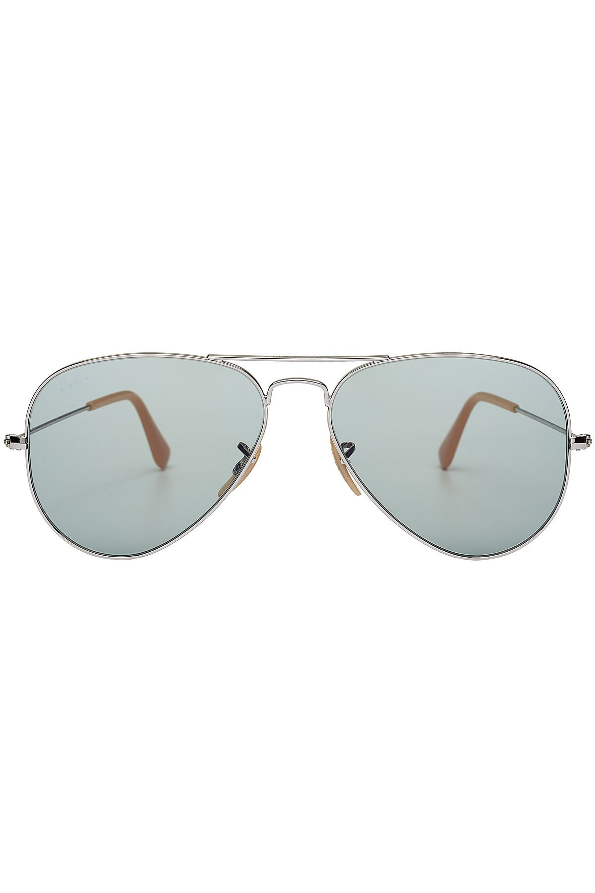 Aviator Large Sunglasses Gr. One Size