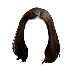bob hair new