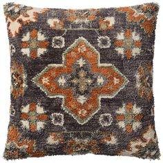 western pillow 8
