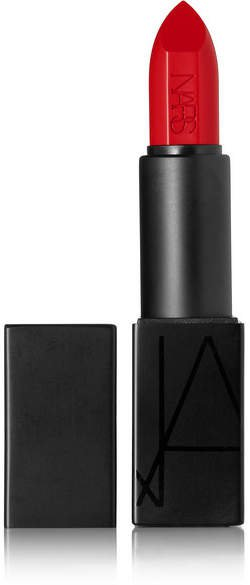 Audacious Lipstick - Annabella