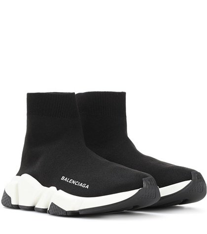 Speed Trainer sneakers