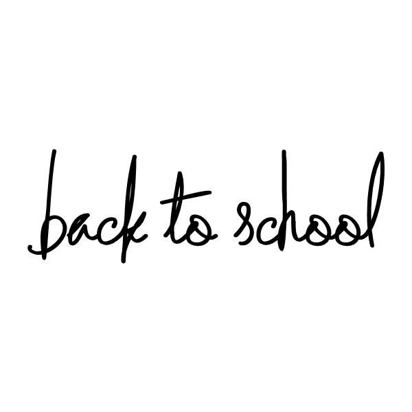 back to school polyvore quote - Google Search