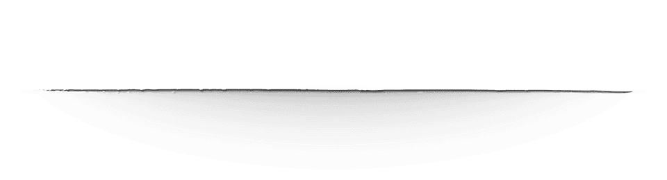 straight black line png - Google Search