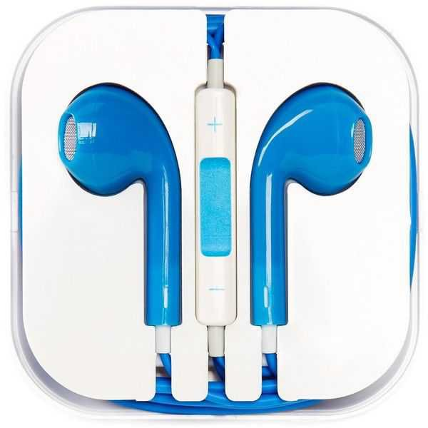 blue earbuds - Google Search