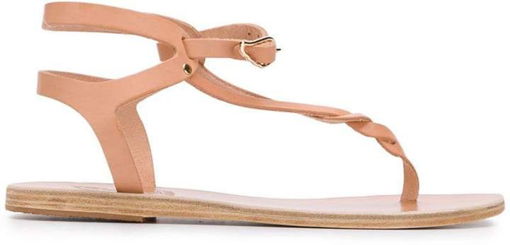 Ismene sandals