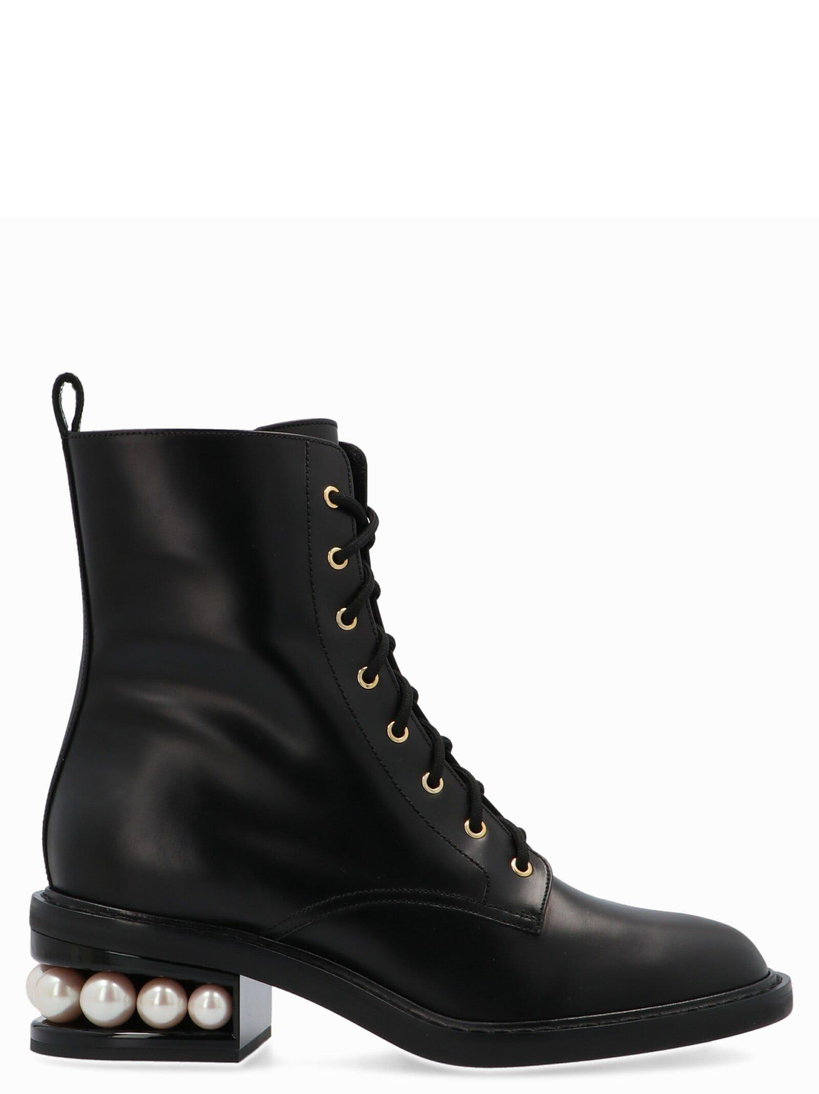 Nicholas Kirkwood casati Shoes