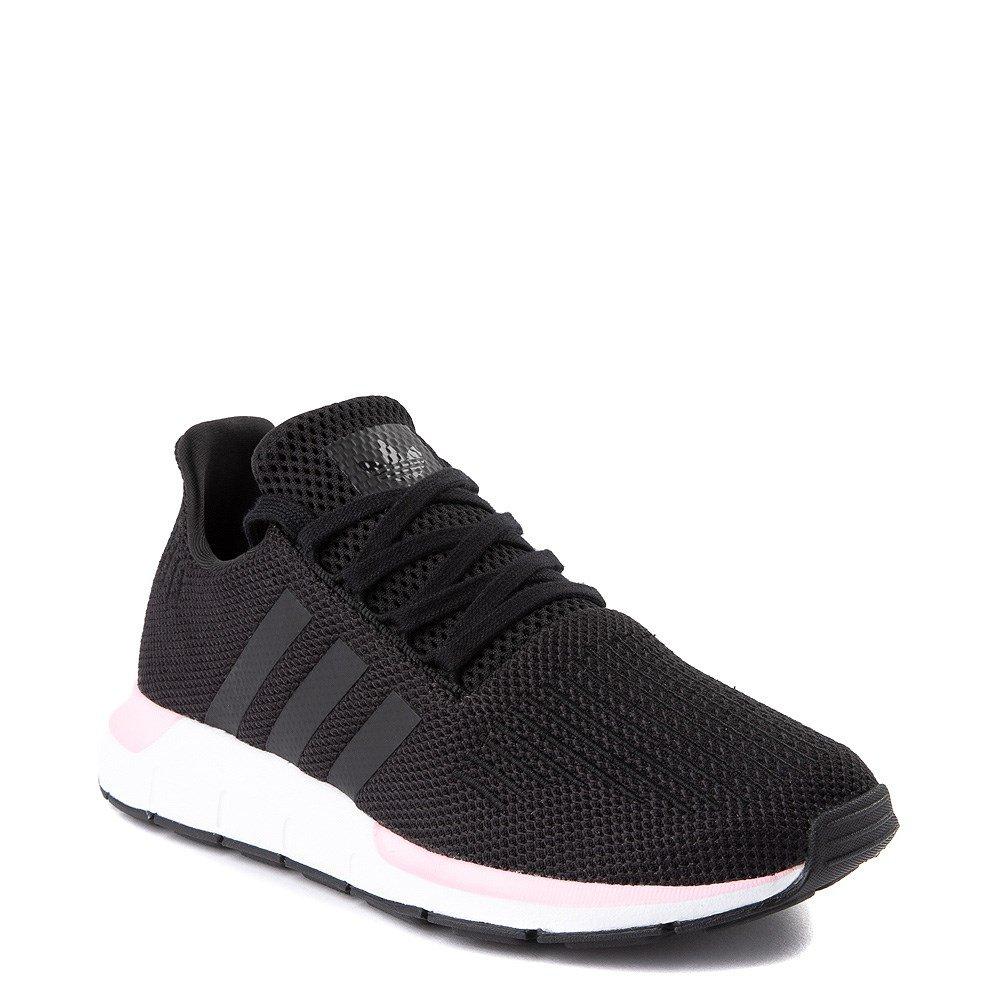 Womens adidas Swift Run Athletic Shoe | Journeys