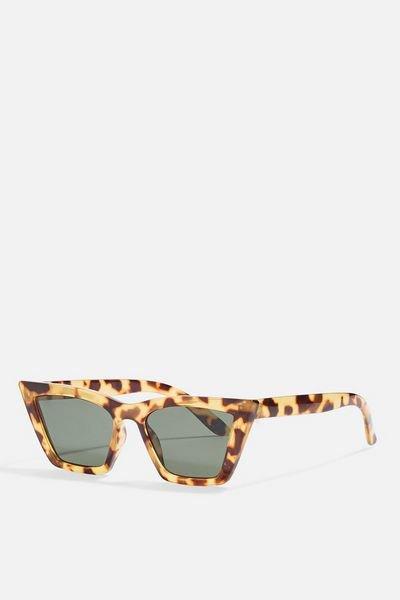 Multi Sunglasses | Bags & Accessories | Topshop