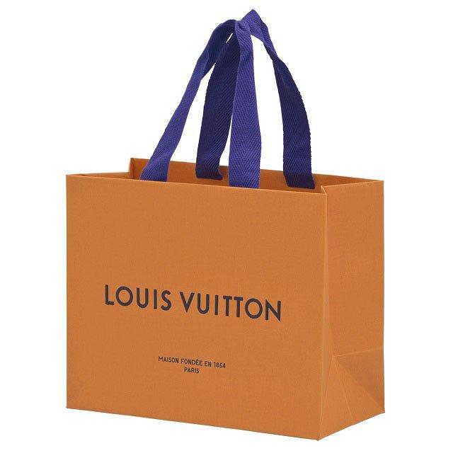 louis vuitton shopping bag - Google Search