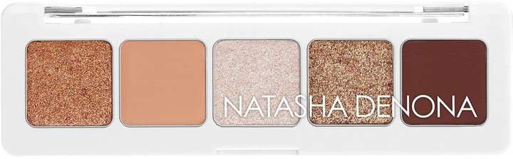 Natasha Denona - Mini Nude Eyeshadow Palette