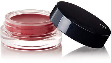 Cream Blush - Cranberry 1