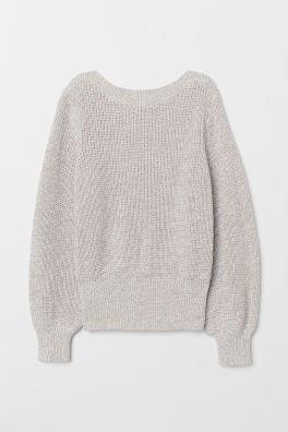 sweater | H&M US