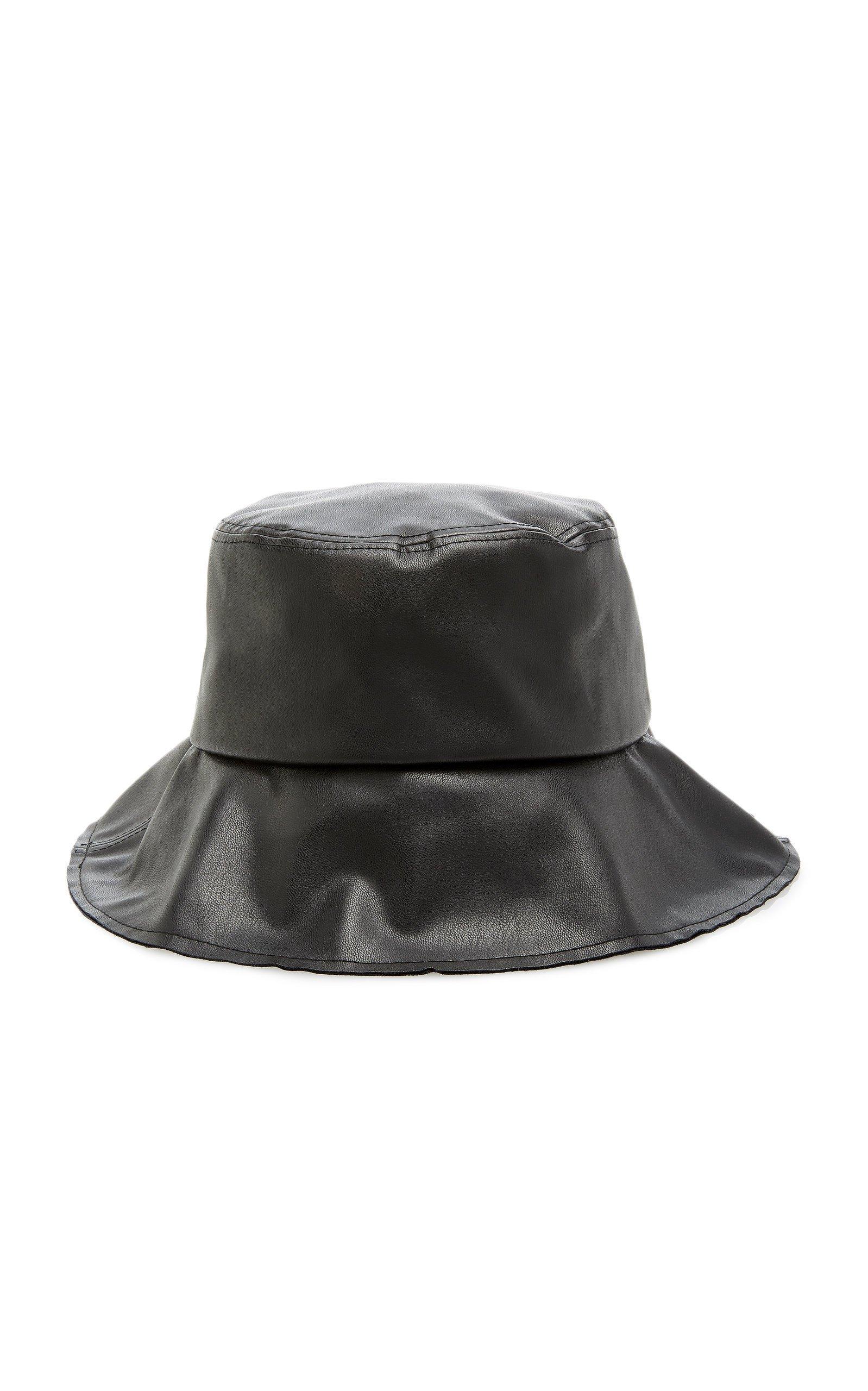 Avenue Beattie Bucket Hat
