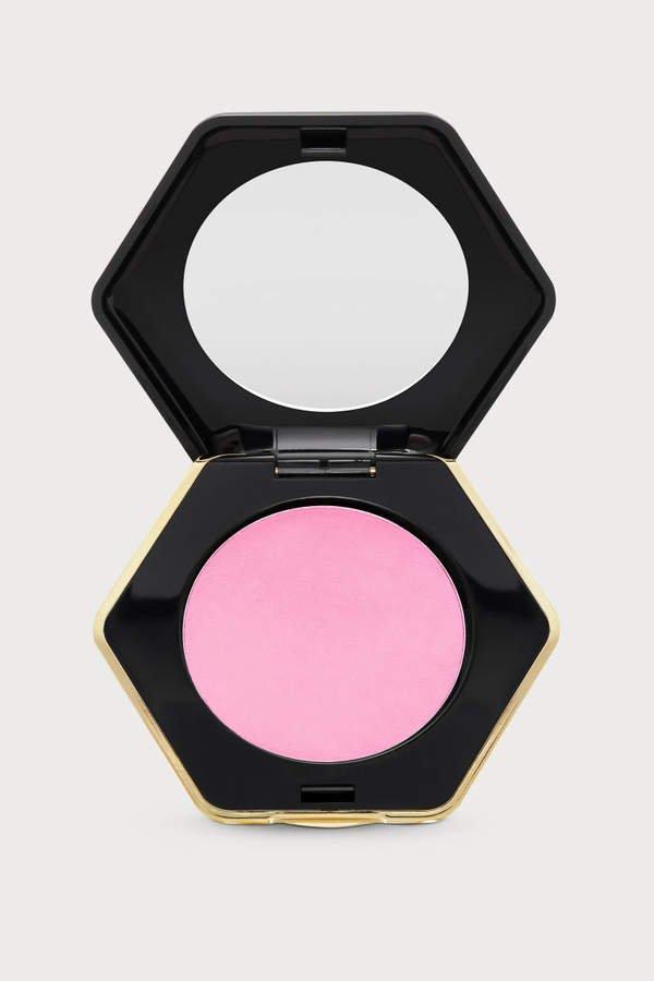 Powder Blush - Pink