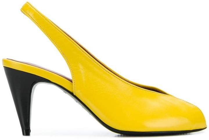 Soraya Juane sandals