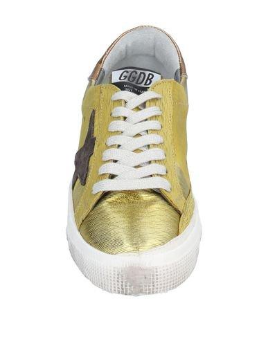 Golden Goose Deluxe Brand Sneakers - Women Golden Goose Deluxe Brand Sneakers online on YOOX Serbia - 11731039MX