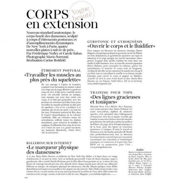 Text   Commusphere Clippings