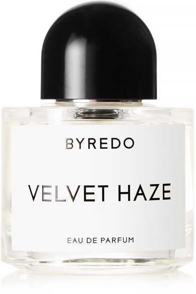 Byredo | Velvet Haze Eau de Parfum, 50ml | NET-A-PORTER.COM