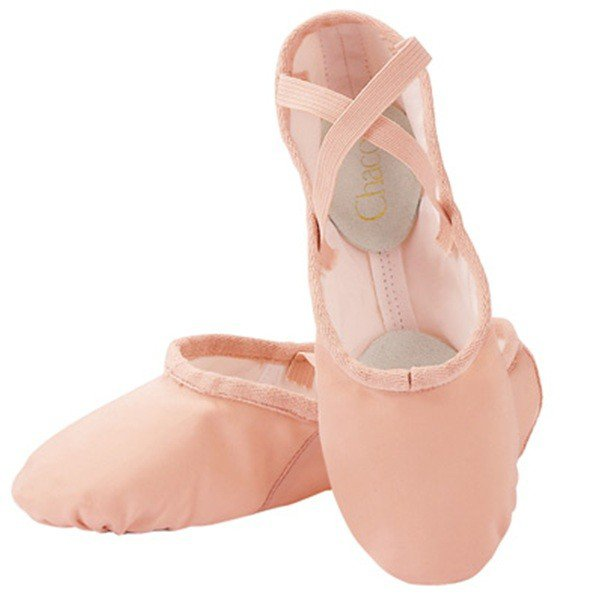 ballet slippers - Google Search