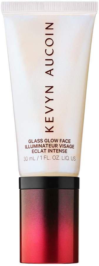Glass Glow Face Liquid Highlighter