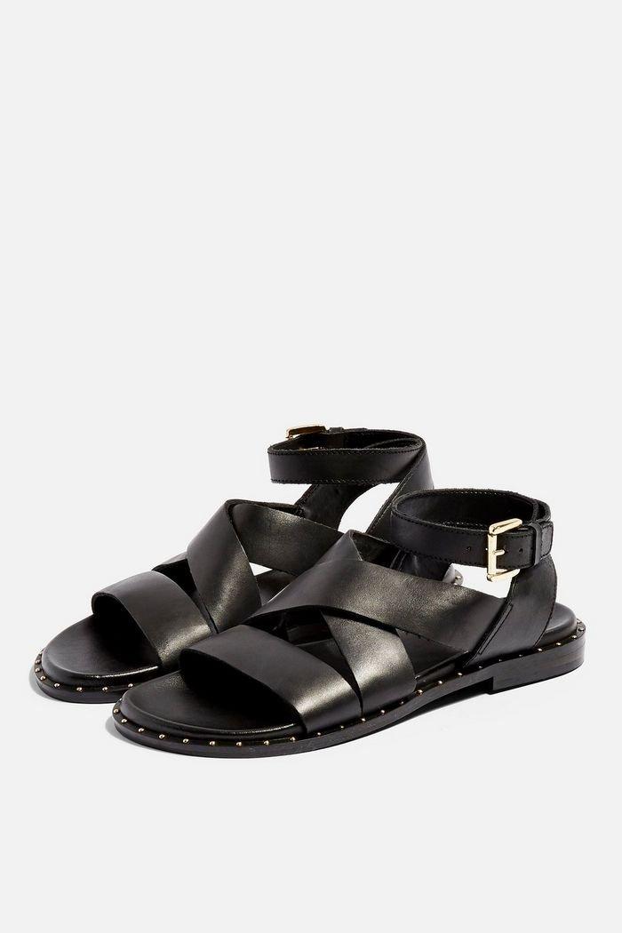 HAMPTON Sandals | Topshop
