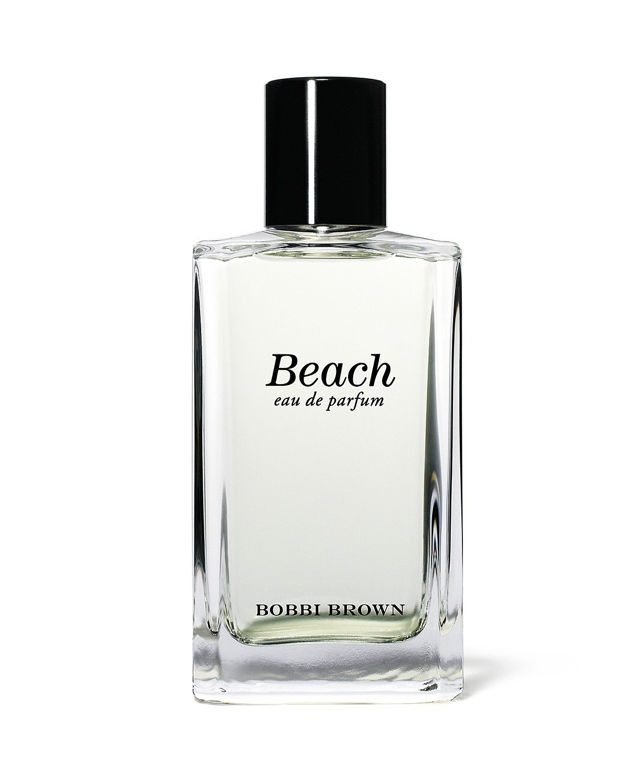 bobbi brown beach
