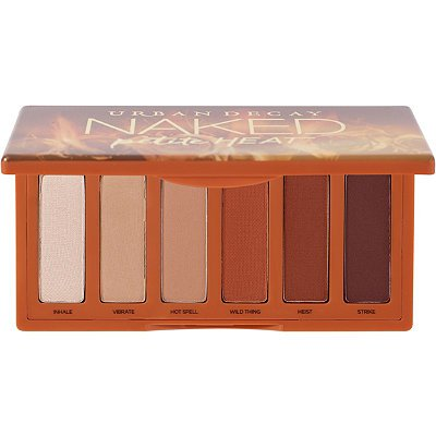 Eyeshadow Palettes   Ulta Beauty