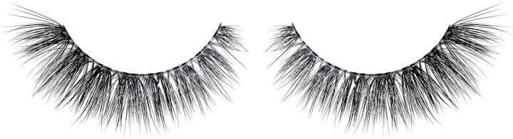 Velour Lashes - Invisible Band Collection