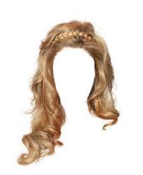hair png - Google Search