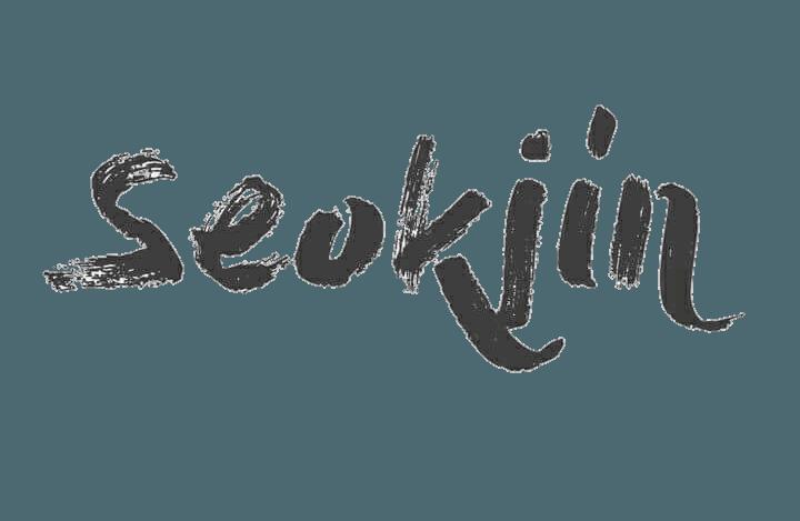 bts names seokjin