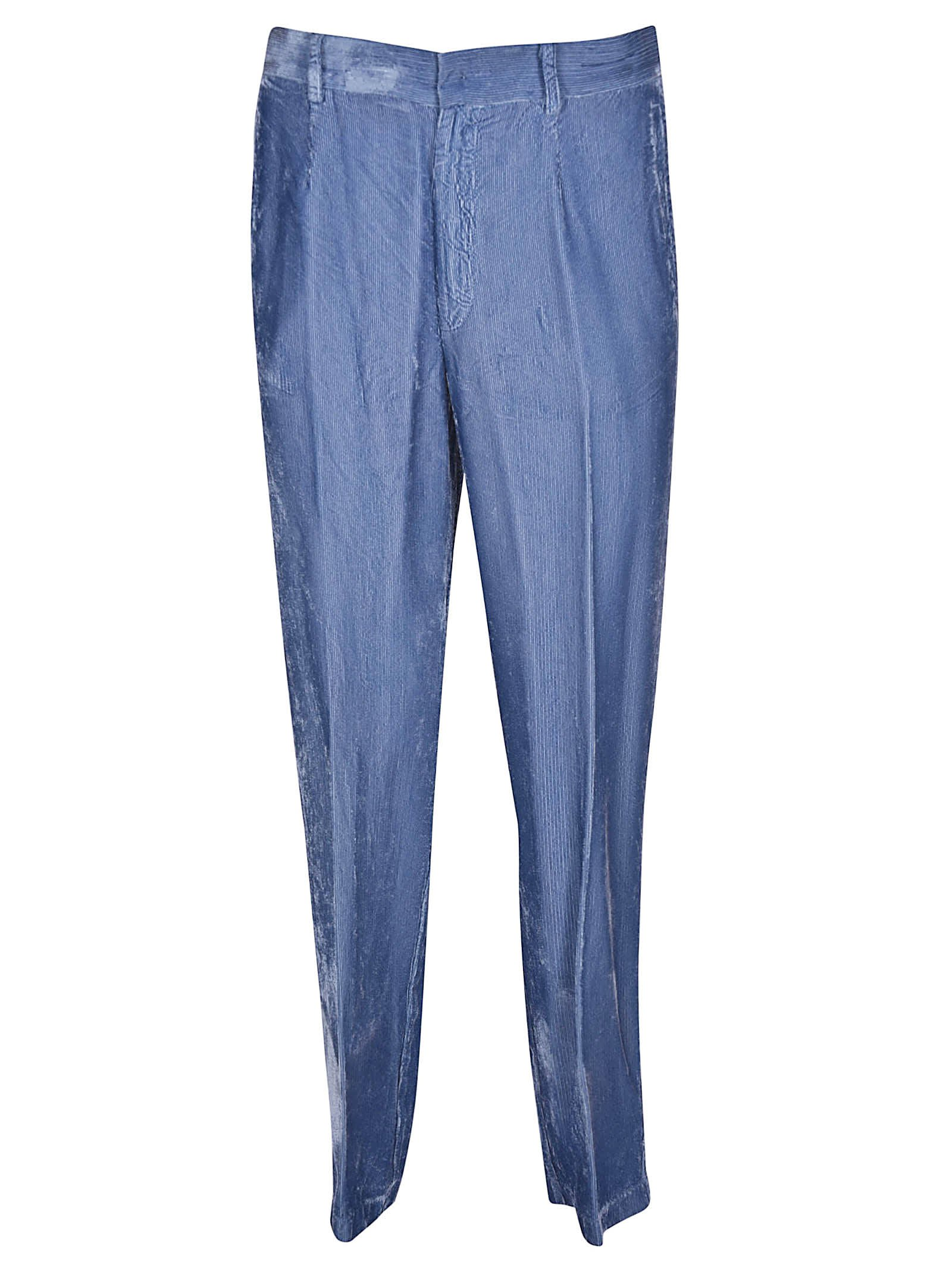 Forte Forte Corduroy Trousers