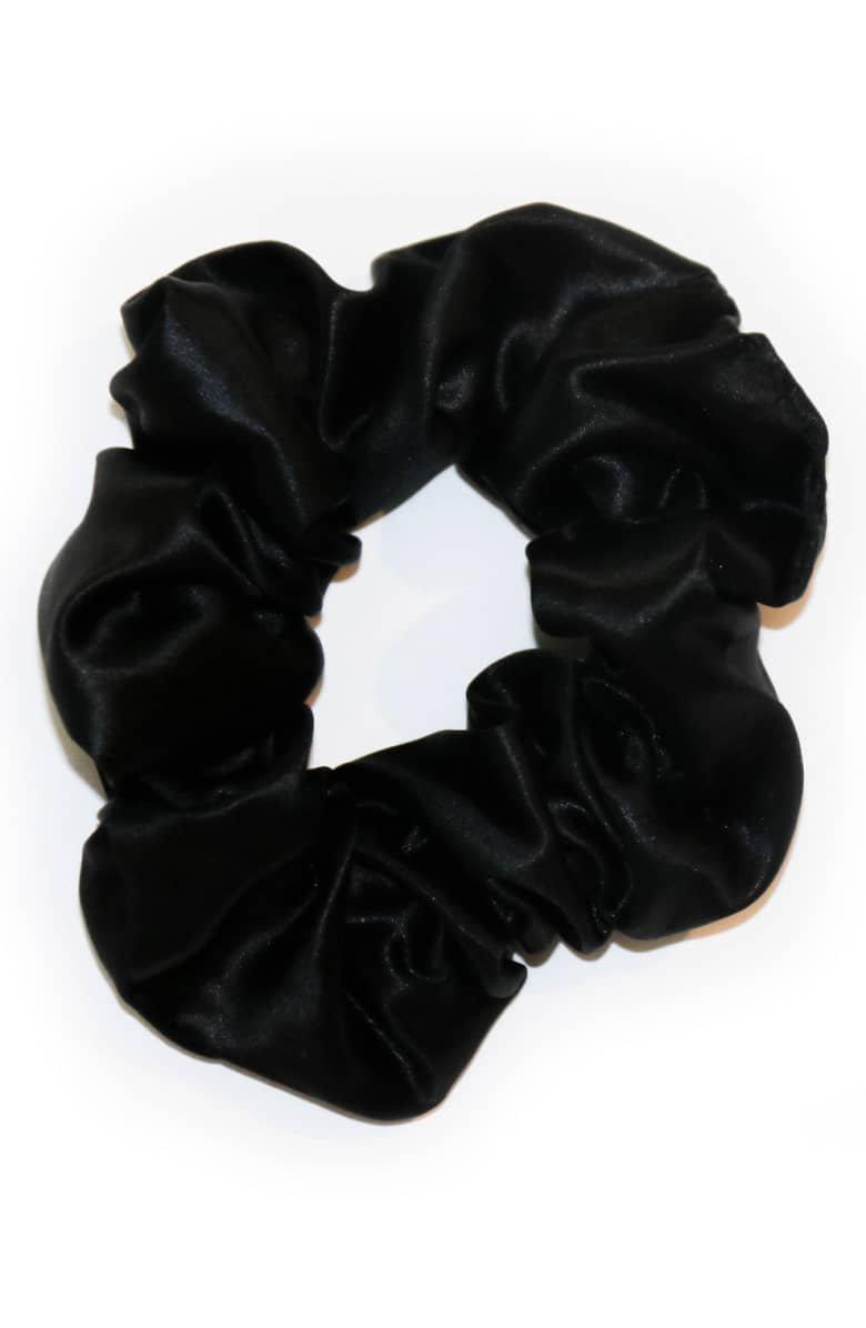scrunchie