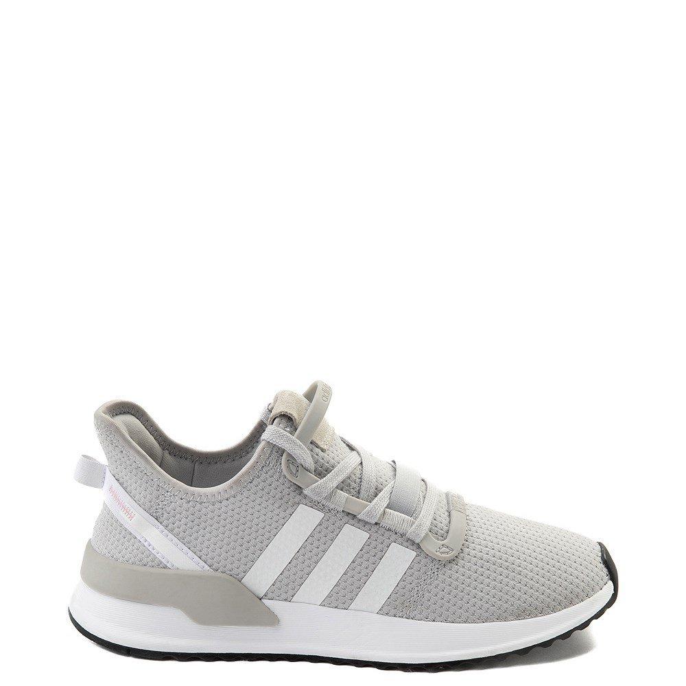 Womens adidas U_Path Run Athletic Shoe | Journeys