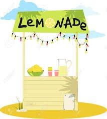 lemonade - Google Search