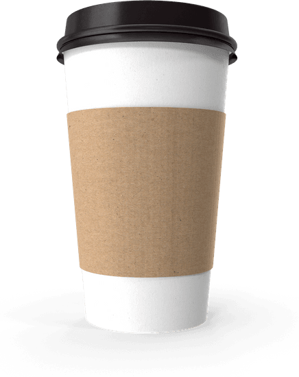 COFFE to go - Buscar con Google