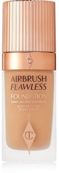 Airbrush Flawless Foundation - 5 Neutral, 30ml